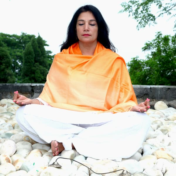 meditation-rishikesh-india