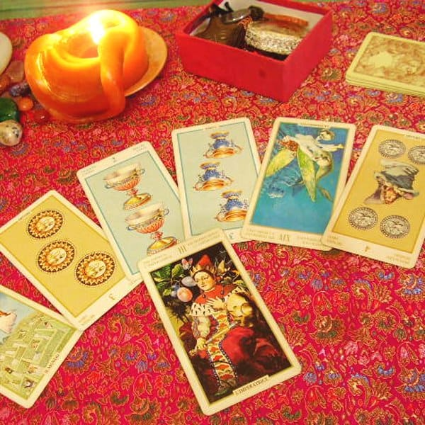 tarot-reading-workshop